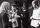 Männerfastnacht 1979_4