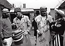 Männerfastnacht 1979_7