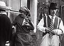 Männerfastnacht 1979_8