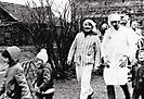 Männerfastnacht 1980_12