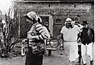Männerfastnacht 1980_16