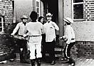 Männerfastnacht 1980_22