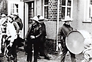 Männerfastnacht 1980_25
