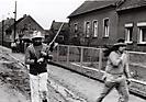 Männerfastnacht 1980_26