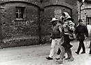 Männerfastnacht 1980_7
