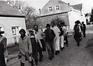 Männerfastnacht 1983_15