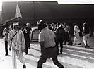 Männerfastnacht 1983_1