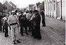 Männerfastnacht 1983_3