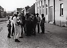 Männerfastnacht 1983_6