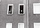 Männerfastnacht 1985_12