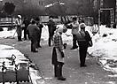 Männerfastnacht 1985_13