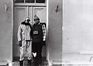 Männerfastnacht 1985_15