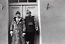 Männerfastnacht 1985_20