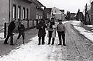 Männerfastnacht 1985_37
