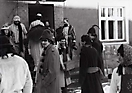 Männerfastnacht 1985_7
