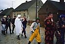 Männerfastnacht 1992_11