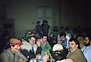 Männerfastnacht 1992_4