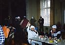 Männerfastnacht 1992_5