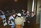 Männerfastnacht 1992_6