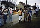 Männerfastnacht 1992_7