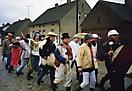 Männerfastnacht 1992_9