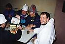 Männerfastnacht 1993_23