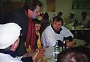 Männerfastnacht 1995_6