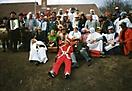 Männerfastnacht 1996_1