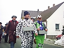 Männerzampern 2006_13