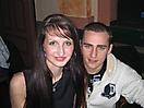 Männerzampern 2006_30