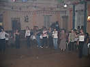 Männerzampern 2006_31