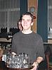 Männerzampern 2006_35
