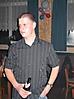Männerzampern 2006_36
