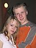 Männerzampern 2006_41