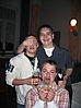 Männerzampern 2006_42