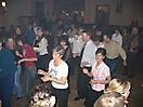 Männerzampern 2006_46