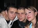 Männerzampern 2006_50