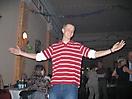 Männerzampern 2006_51