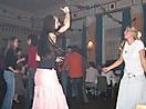 Männerzampern 2006_52