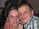 Männerzampern 2006_59