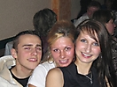 Männerzampern 2006_62