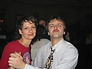 Männerzampern 2006_63