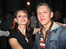 Männerzampern 2006_64