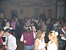 Männerzampern 2006_65