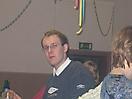 Männerzampern 2006_67