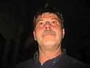 Männerzampern 2006_68