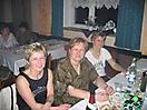 Männerzampern 2006_72