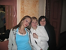 Männerzampern 2006_73
