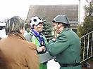 Männerzampern 2006_9