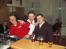 Männerzampern 2007_17